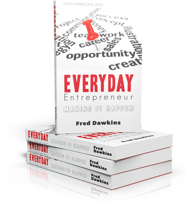 every-day-entrepreneur