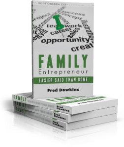 family-entrepreneur